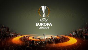 14.09.2017 Croatia: UEFA Europa League: Rijeka vs AEK